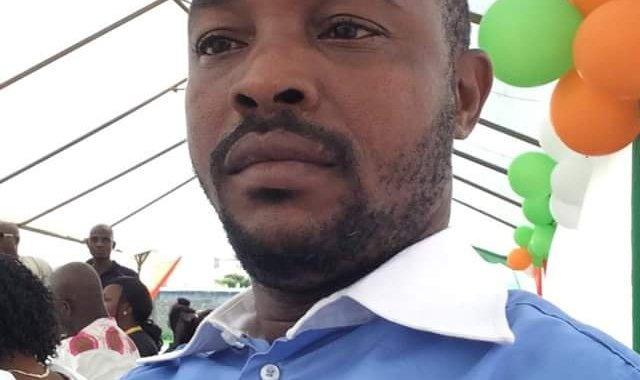 DÉCLARATION DU COLLECTIF DES AVOCATS DU PDCI-RDA : «L'assignation en annulation, qui participe, en réalité des manœuvres de déstabilisation du Parti en cours, ne prospérera pas»