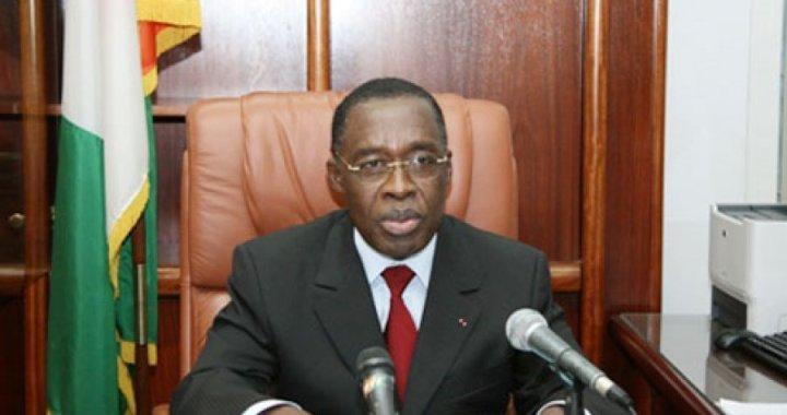 SANTE/68ème  Session du Comité OMS-AFRO-Dr Aka Aouélé révolté par «614 décès/100 000 naissances vivantes en Côte d'Ivoire»