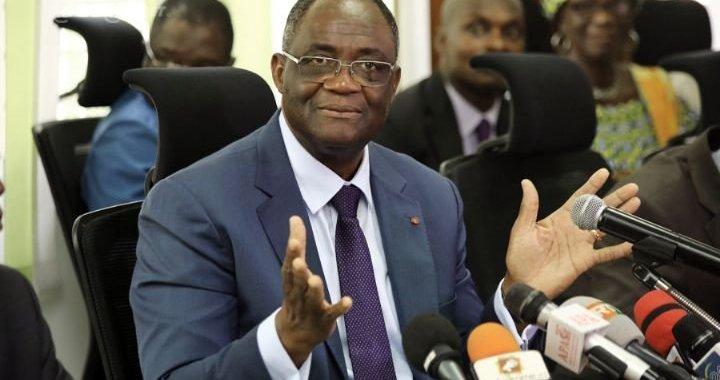 Réforme de la CEI: Accusé de bloquer le dialogue, le PDCI-RDA réagit et fait mentir le gouvernement qui n'a pas respecté sa promesse