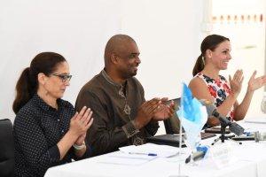 Médias & Droits des Enfants/Rencontre Représentant Pays Unicef-Journalistes: Dr Aboubacar Kampo dresse le bilan 2018 et annonce de bonnes nouvelles