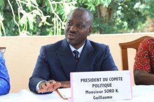Côte d'Ivoire: Un fidèle conseiller de Guillaume Soro met du feu sur le RHDP d'Alassane Ouattara au Nord du pays… ''Un mouton de l'opposition vaut mieux qu'un candidat du parti au pouvoir''