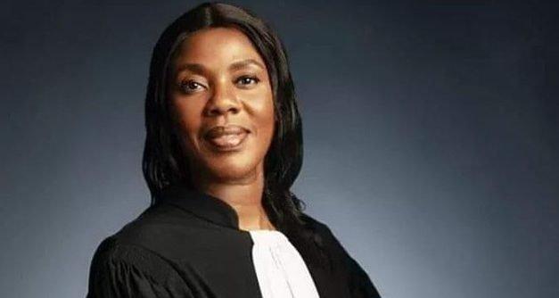 Côte d'Ivoire: Affoussiata Bamba qualifie les propos d'Alassane Ouattara d'«irresponsables»