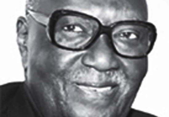 Comité des Sages du PDCI/Décédé le 27 avril: Voici le programme des obsèques de René Amichia, ancien DG de Crédit Côte d'Ivoire et ancien maire de Tiassalé