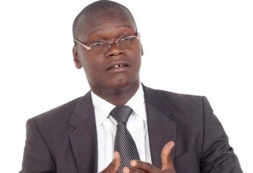 Opinion-Côte d'Ivoire: «Le faux débat politicien autour de la posture du président Bédié devant le Roi des Ashantis (Kouamé Y. Séraphin)