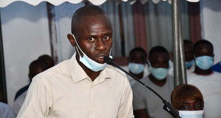 La plateforme URGENCES-CI à Bédié: «Il serait indigne et inconcevable que nous dérobions à la lutte que des despotes nous imposent»