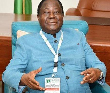 Côte d'Ivoire: La Coordination de l'ex-MEECI demande au président Bédié de poursuivre le dialogue politique, mais pas à n'importe quel prix…