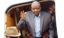 Image result for Dogara and Suntai
