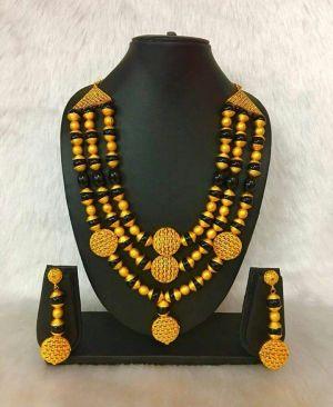 2 Gram Gold In India