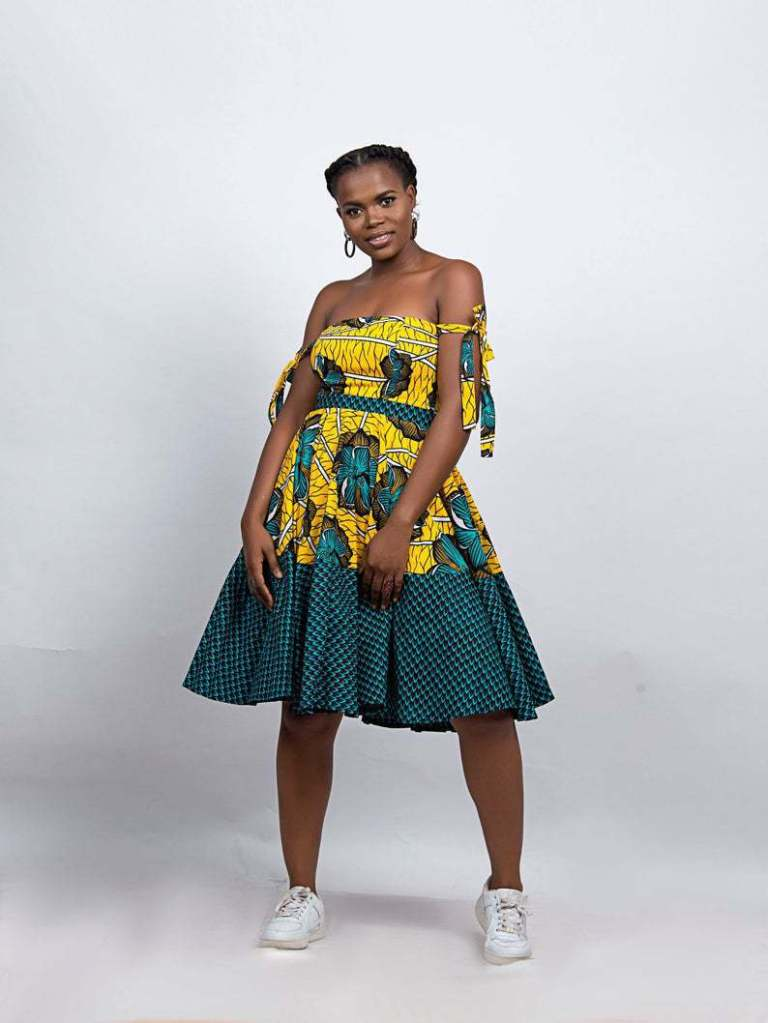 20 HOTTEST AFRICAN PRINT CLOTHING  2019 [& WHERE TO GET THEM] 10