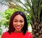V Abioye-image