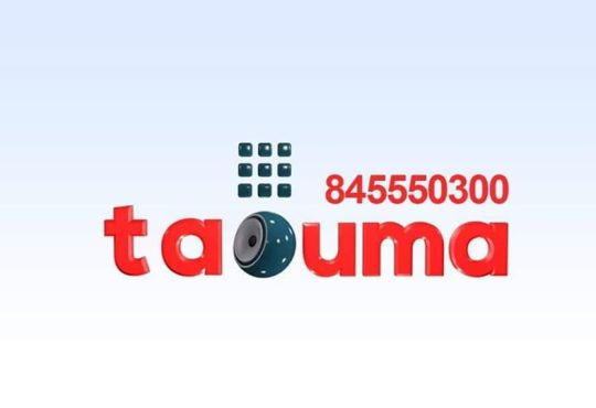 Fred Jossias Show Lança o projecto Taduma