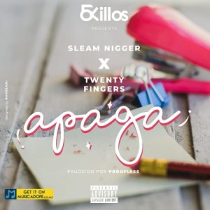 sleam-nigger-apaga-feat-twenty-finger