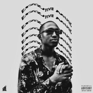 King Cizzy - Executive Music (feat. Jay Arghh)