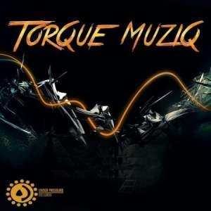 Kabza De Small E Dj Maphorisa - eMcimbini Ft. Aymos (TorQue MuziQ Remix)
