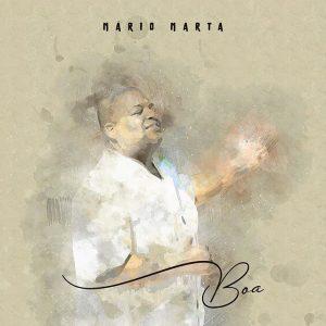 Mário Marta - Boa