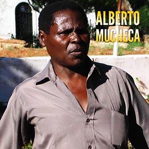 Alberto Mucheca - Pirata (Album)
