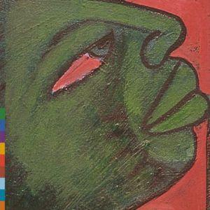Ghorwane - Majurugenta (Album)