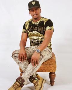 Benny Mayengani - Phuza Ni Famba
