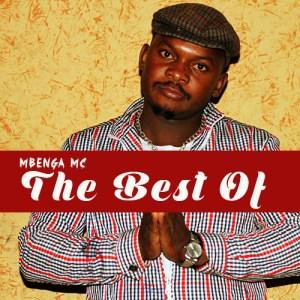 Mbenga Mc - Best Of (Album)
