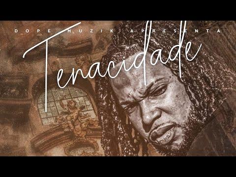 Monsta - Tenacidade (feat. Macaia)