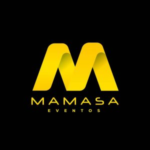 Mamasa Eventos - Obrigado Nossos Heróis (feat. Vários Artistas)