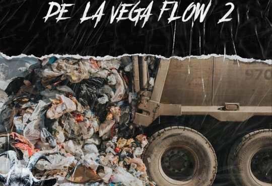 Kiba The Seven e Valentino De La Vega - De La Vega Flow 2
