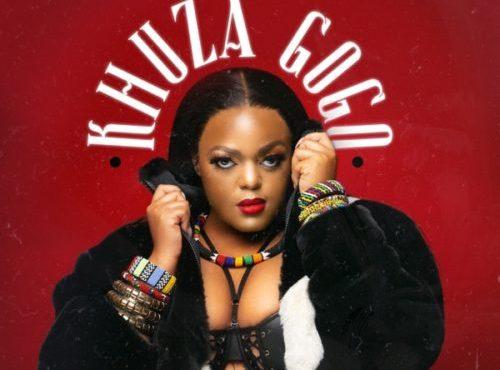 DBN Gogo, Blaqnick & MasterBlaq – Khuza Gogo ft. Mpura, AmaAvenger & M.J