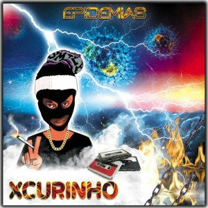 Xcurinho Feat Silêncio - Femba (prod by KillerBeats)