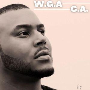 K9 - WGACA
