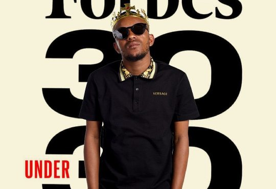 Mdu aka TRP & Bongza - Loadshedding Main Mix