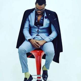 Refiller Boy Feat Alex Madjevedjeve - Ungahleke Nyoka