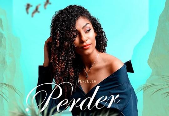 Percella - Perder