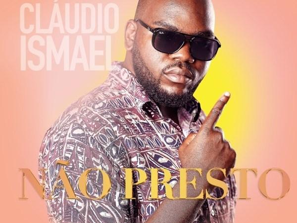 Claudio Ismael - Não Presto