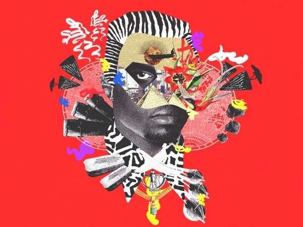 Tresor - Nyota ft. DJ Maphorisa & Kabza De Small