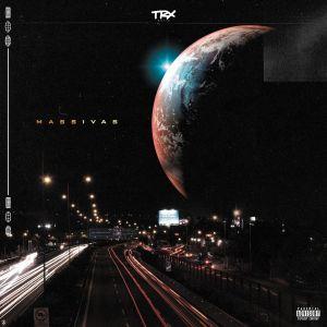 Trx Music - Massivas