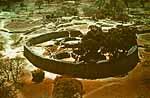 http://exploringafrica.matrix.msu.edu/images/5108as19t.jpg
