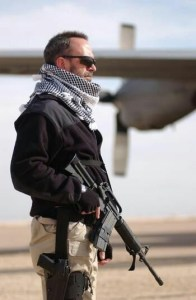 private military contractors IN Africa (3)