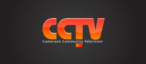 channel-15-cctv