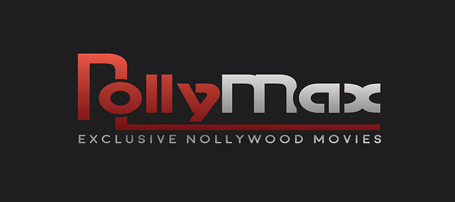 channel-3-nollymax