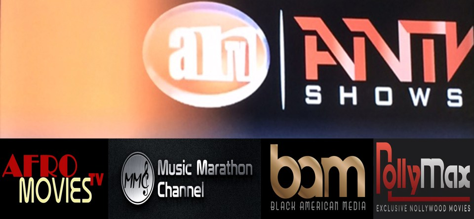 ANTV Live Channels