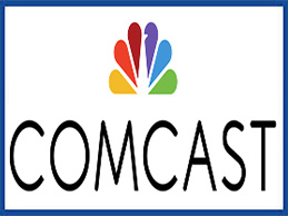 comcast_cable
