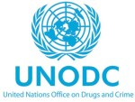 UNODC to spend N20bn in Nigeria on corruption, drugs, terrorism prevention