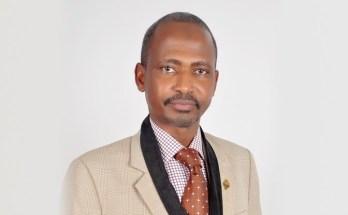 FAEO President