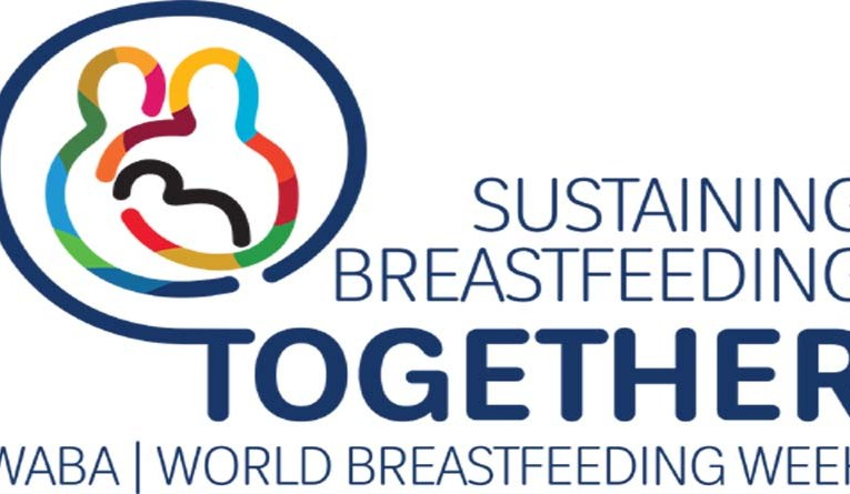 #WorldBreastfeedingWeek: Babies and mothers failed by lack of investment in breastfeeding