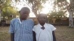 INVESTIGATION: Out of school children: Nigeria's ticking time-bomb