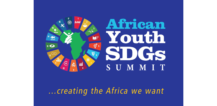 2nd African Youth SDGs Summit begins in Accra