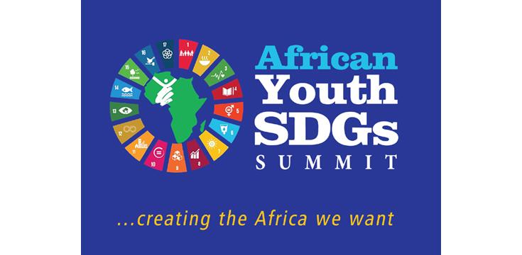 #AYSDGS 2018: Summit Team, UNFPA, Ghana SDGs host joint meeting