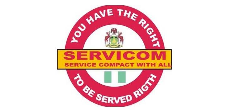 Kano moves to enact law establishing a SERVICOM bureau