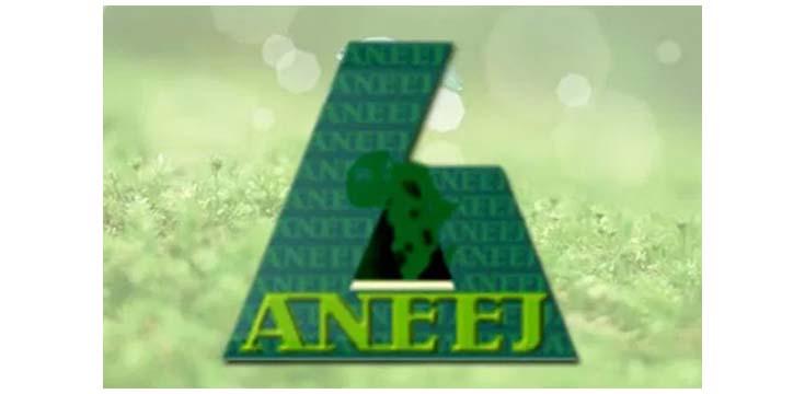 ANEEJ lauds Nigeria's headship of Commonwealth anti-graft agencies