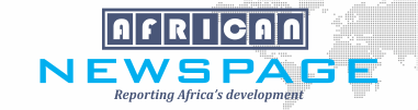 African Newspage - Reporting Africa's development